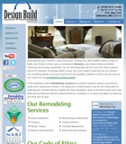 Design Build Group - remodelers