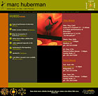 Marc Huberman