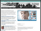 D-Day Remembrances